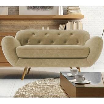 Cool Massivum Sofa Scarlet Wayfair De Caraccident5 Cool Chair Designs And Ideas Caraccident5Info