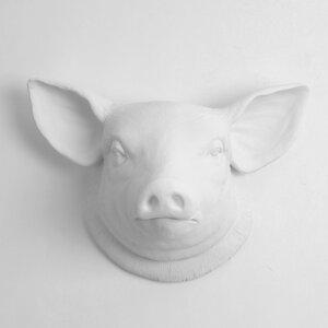 Buy Hamlet Pig Wall Du00e9cor!