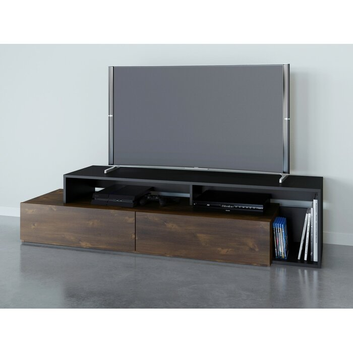 Orren Ellis Ralston Tv Stand For Tvs Up To 65 Reviews Wayfairca
