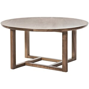 Oslo Coffee Table by Gingk..