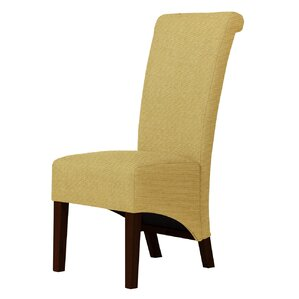Keyesport Upholstered Dining Chair by Red..