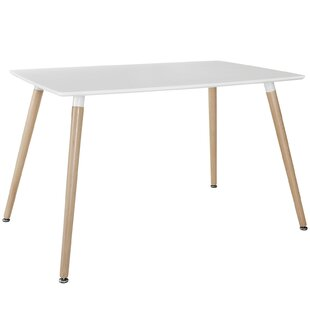 Denell Dining Table
