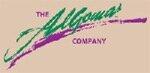 Algoma Net Company Wayfair