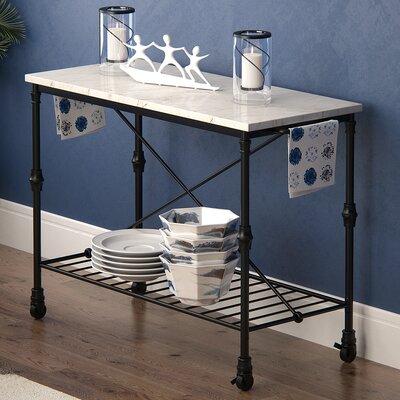 kitchen islands carts you 39 ll love wayfair. Black Bedroom Furniture Sets. Home Design Ideas