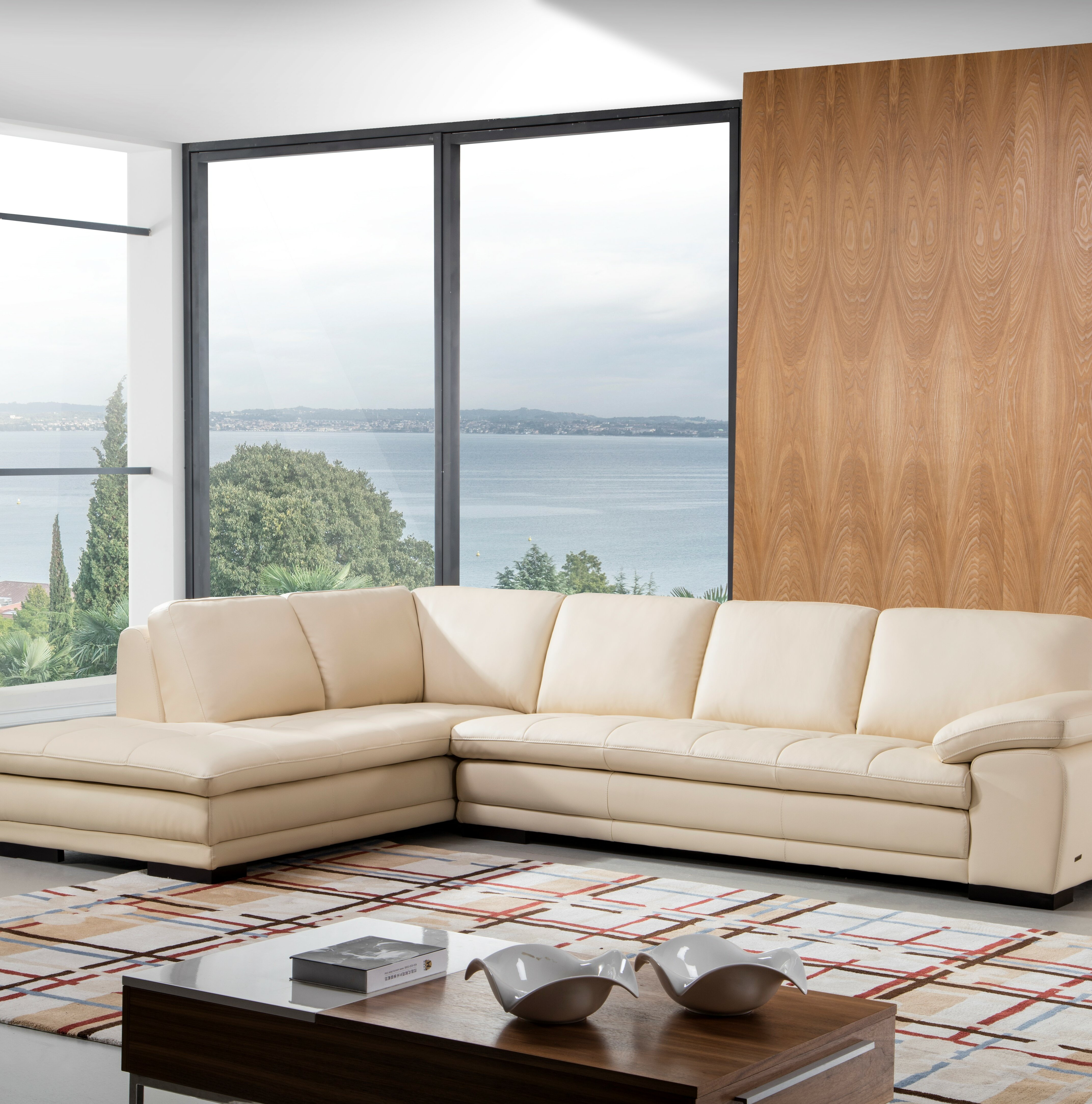 living sale wooden sectional glossy couch with for contemporary table your ideas design and couches cheap room floor rugs furniture leather also