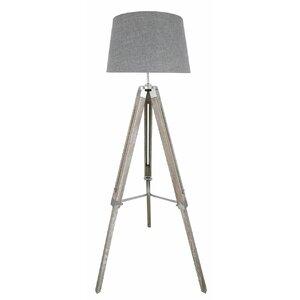 142cm Tripod Floor Lamp