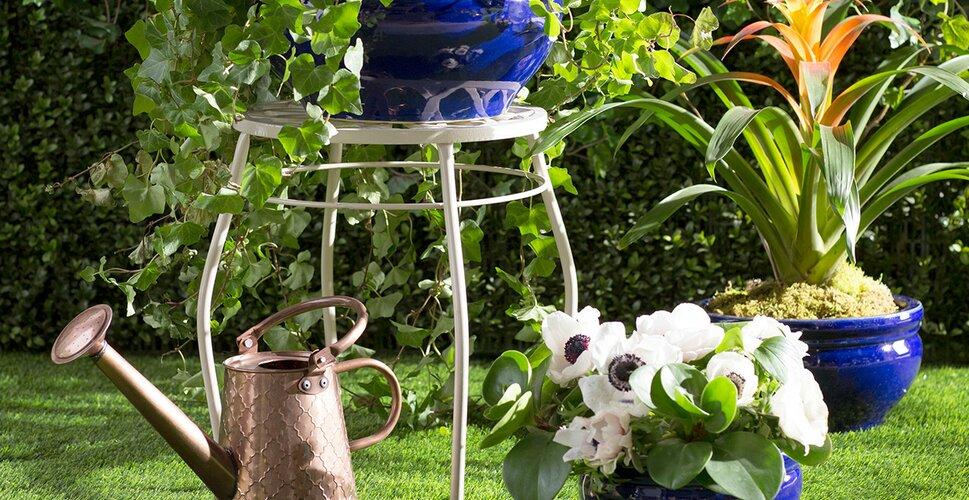 lawn garden decor - Outdoor Garden Decor