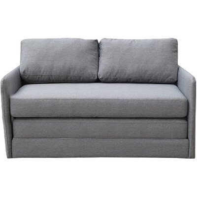 Apartment Size Sofa Wayfair