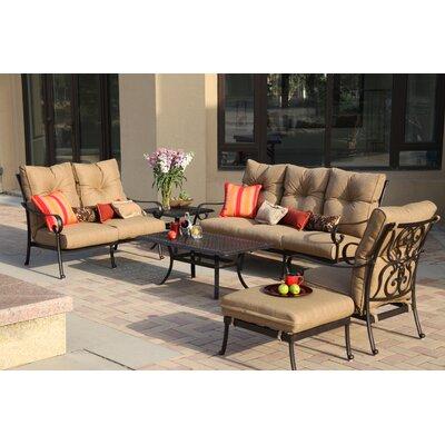 Mission Style Furniture Wayfair