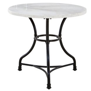 Mcdaniel Dining Table