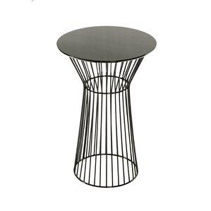 Lipscomb  Pub Table by Brayden Studio