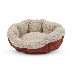 Self Warming Cat Bed by Petmate