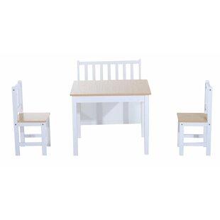 Kindertische Sets Zum Verlieben Wayfair De