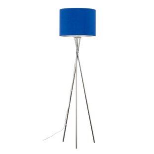 Floor Lamps Youu0027ll Love | Buy Online | Wayfair.co.uk