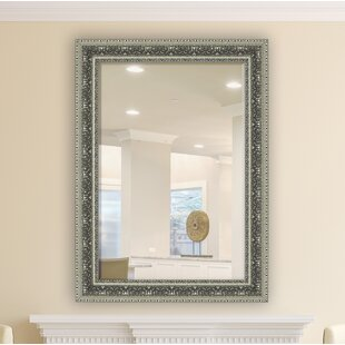 36 X 60 Wall Mirror Wayfairca