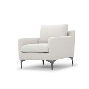 Ingrid Club Chair