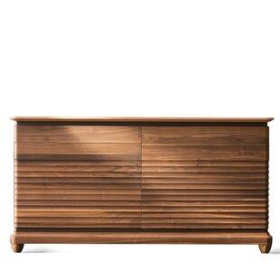 Arianna Sideboard