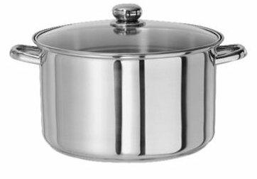 Farberware Pasta Pot Wayfair