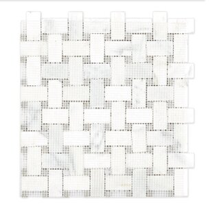 Basketweave Tile You\'ll Love   Wayfair