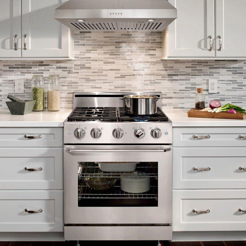 hood bath range and zline cfm pdx kitchen cabinet appliances under