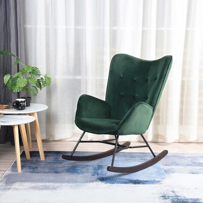 Rocking Chairs You Ll Love In 2019