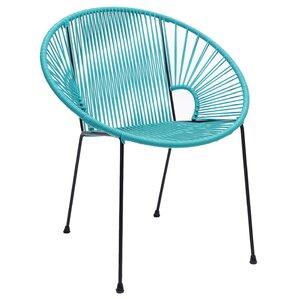 Concha Papasan Chair by Innit