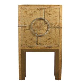 Kepler Highball Bar Cabinet