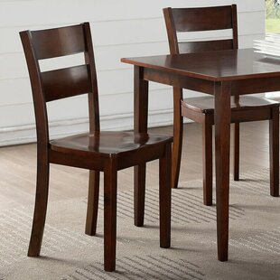 Santamaria Side Chair (Set of 2)