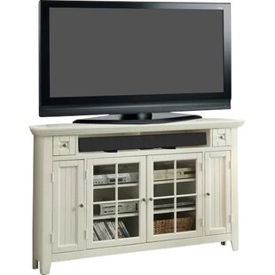 Corner Tv Stand For Tvs Up To 65