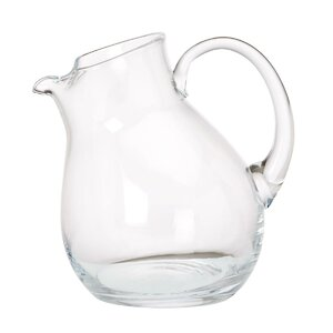 Tuscany Classics Handled 80 oz. Pitcher