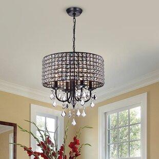 non electric chandelier farmhouse quickview non electric chandelier wayfair