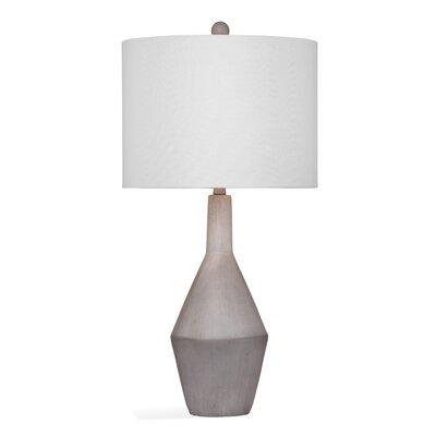 "Orren Ellis Kathy 29"" Table Lamp"