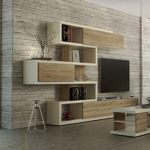 entertainment units you ll love wayfair co uk rh wayfair co uk wall units living room uk wall units living room