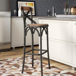 30 Inch Counter Height Chairs Wayfair