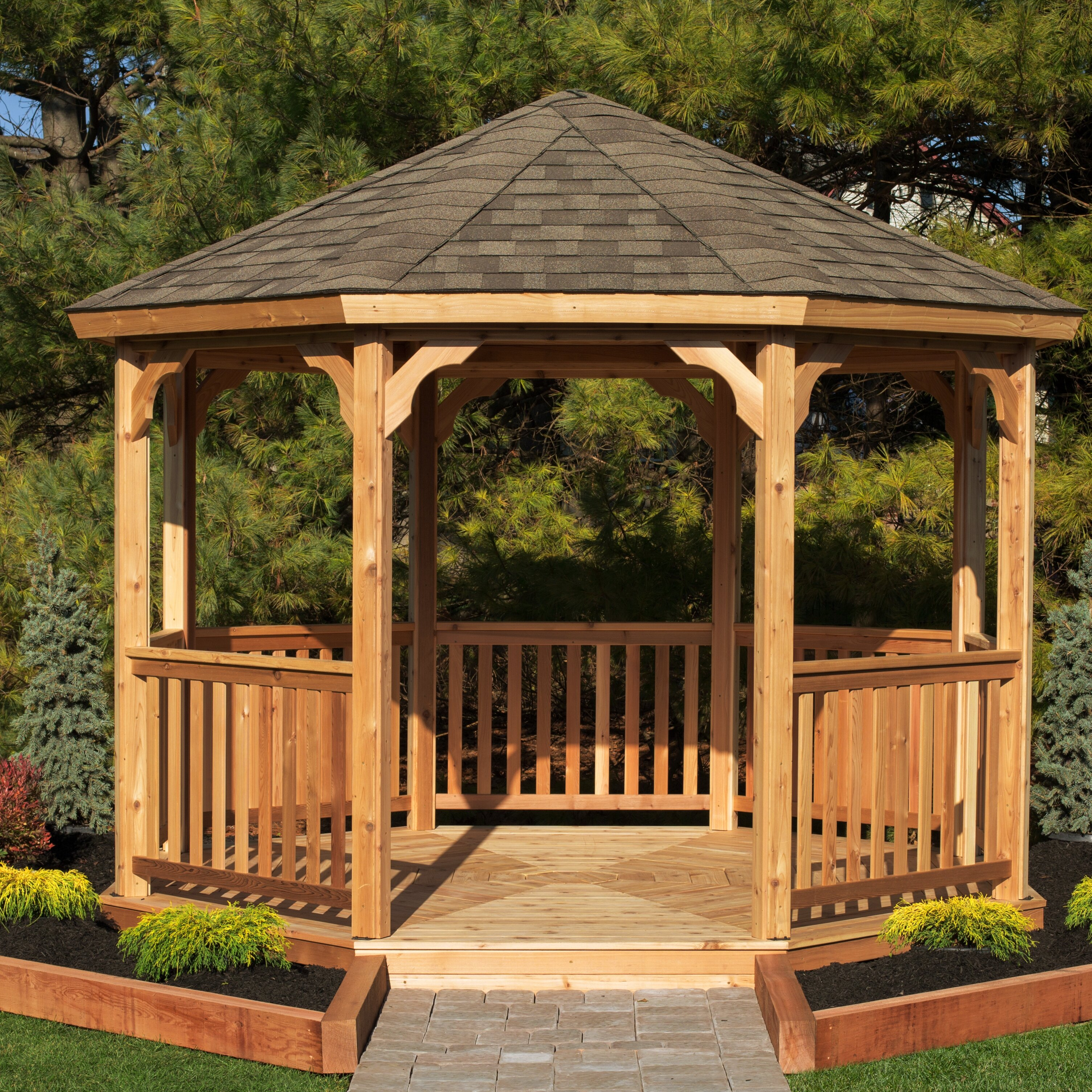plastic wooden garden bins seating designs size pool wood inspirational seat deck chairs designer bench containers patio grass for large cabinet outdoor box artificial balcony chest wicker black london full modern seats hardwood furniture with storage toy cushion backyard of outside benches