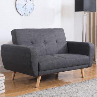 Farrow 2 Seater Sofa Bed