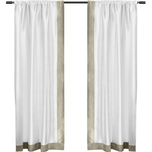 Linden Street Curtains