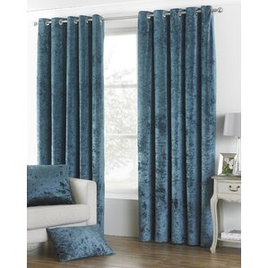 curtains blackout curtains voile curtains. Black Bedroom Furniture Sets. Home Design Ideas