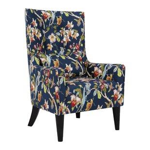 Groovy Seafoam Green Chair Wayfair Interior Design Ideas Ghosoteloinfo