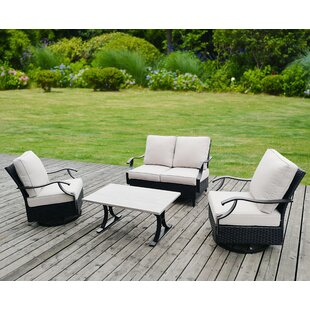 Rattan Wicker Indoor Furniture Wayfair
