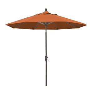 9u0027 Market Umbrella