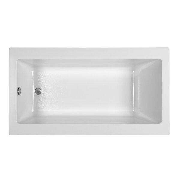 freestanding tub end drain.  Freestanding Tub End Drain Wayfair ca