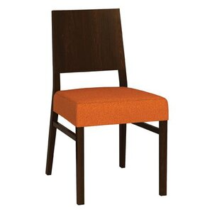 Brooklyn Side Chair by Harmony Contract Furniture