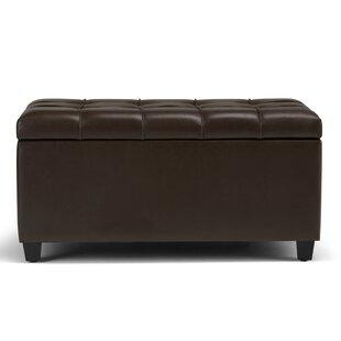Peachy Small White Bench Wayfair Cjindustries Chair Design For Home Cjindustriesco