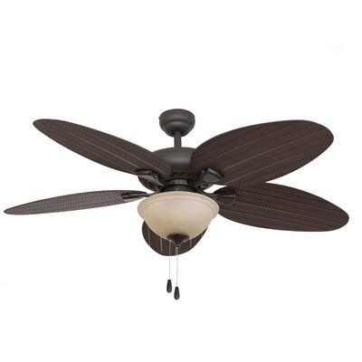 41 Inch 50 Inch Ceiling Fans You Ll Love Wayfair Ca