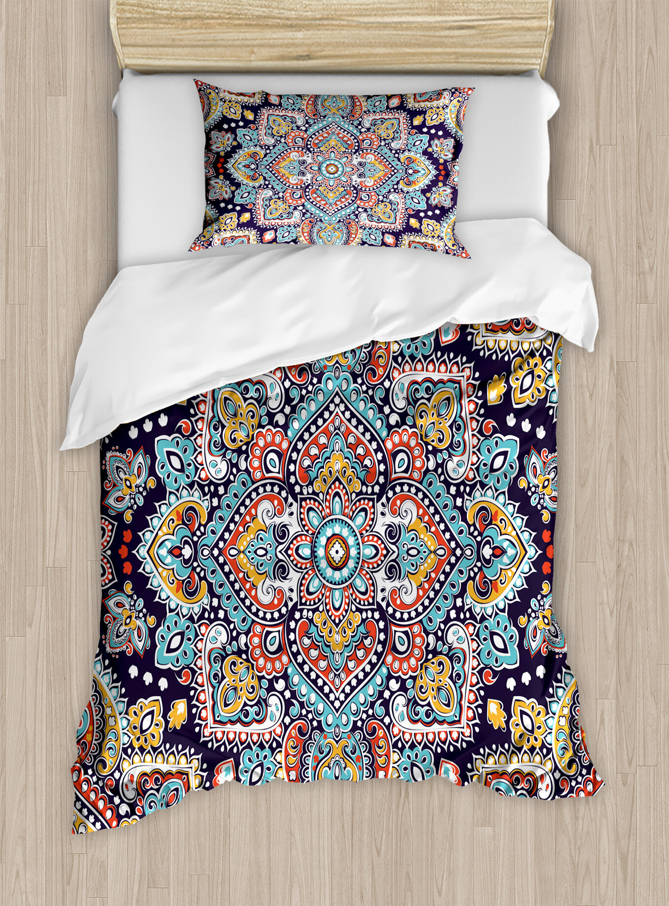 bedspreads excellent boho king with quilts in quilt bohemian comforters gypsy coverlet bed set design comforter style bedroom dorm decorative bag hippie best a bohem bedding