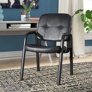 Brilliant Raymond Waites Storage Wayfair Caraccident5 Cool Chair Designs And Ideas Caraccident5Info