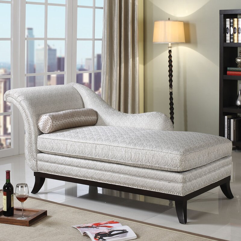 living beds room products item sleeper sofa chaise fine furniture styled futons and casual coaster