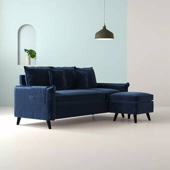 Sectionals U0026 Sectional Sofas Youu0027ll Love In 2019 | Wayfair
