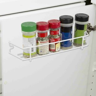 Exceptionnel Cabinet Spice Rack (Set Of 3)